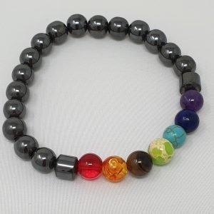 Chakra - Bracelet