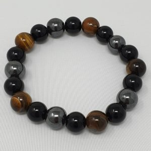 Planets - Bracelet